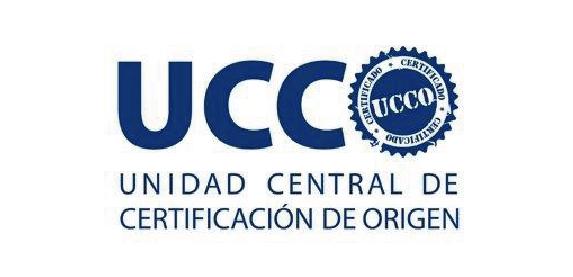 ucclogo